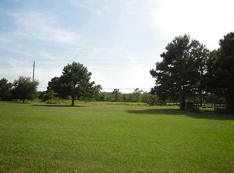 30202 Post Oak Run - Photo 28