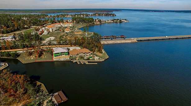 198 Bentwater Bay - Photo 8