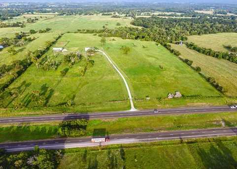 16321 S Highway 6 - Photo 4