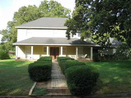 141 South Grace - Photo 1