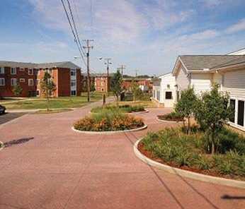 7310 Carson Avenue - Photo 2