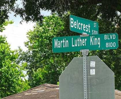 5758 Belcrest Street - Photo 12