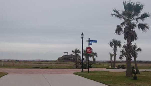 25715 Spotted Sandpiper Drive - Photo 6