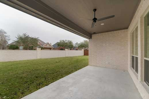 299 Green Cove Drive - Photo 40