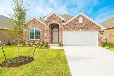 21361 Somerset Shores Crossing - Photo 1