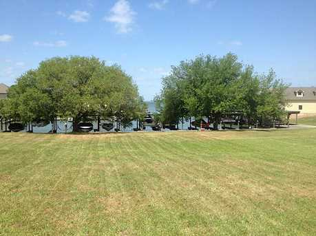 Lot 11 Bayview - Photo 1