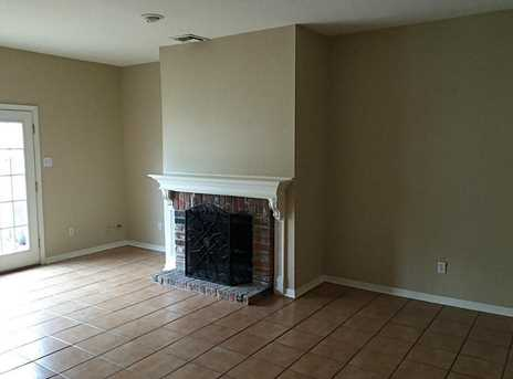 5916 Woodway Place Court - Photo 8