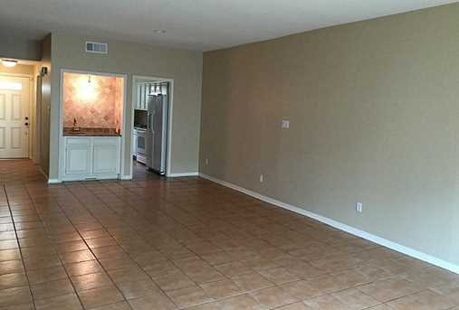 5916 Woodway Place Court - Photo 6