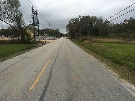 312 Battlebell Road - Photo 2
