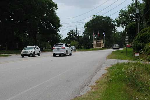 14050 Walden Road - Photo 6