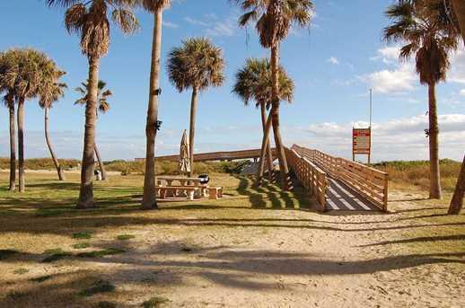 1401 E Beach Dr #207 - Photo 20