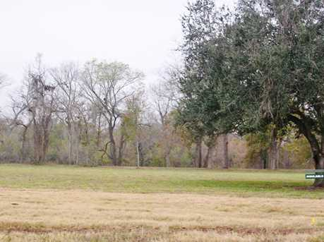 30603 Lower Oxbow Trace - Photo 16