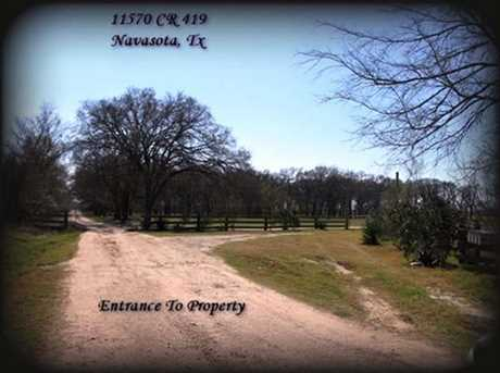11568 County Road 419 - Photo 14