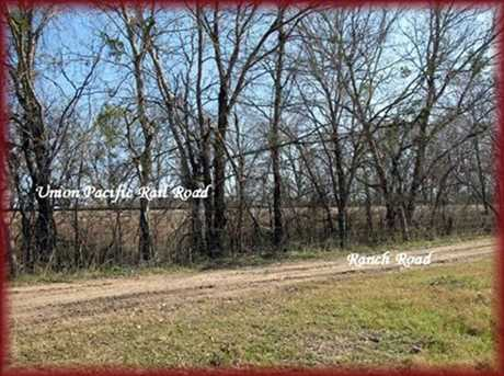 11568 County Road 419 - Photo 10