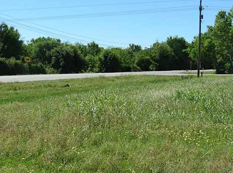 0 Fm 521 & County Road 30 - Photo 16