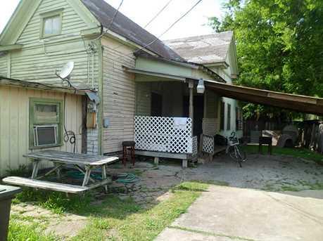 1301 Parker Street - Photo 1