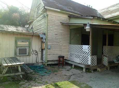 1301 Parker Street - Photo 2