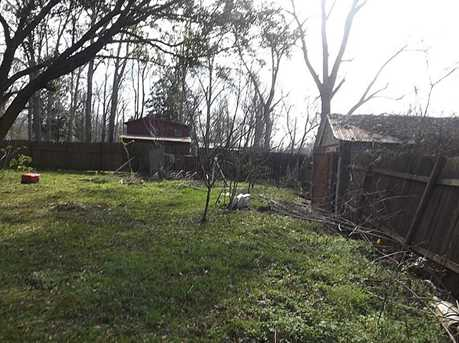 209 County Rd 2872 - Photo 4