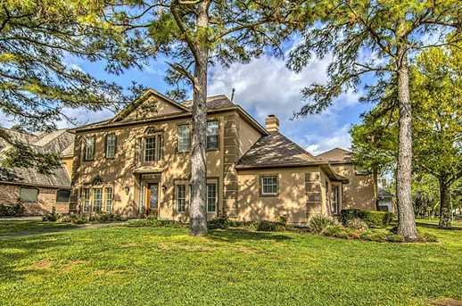 15923 Abberton Hill - Photo 2