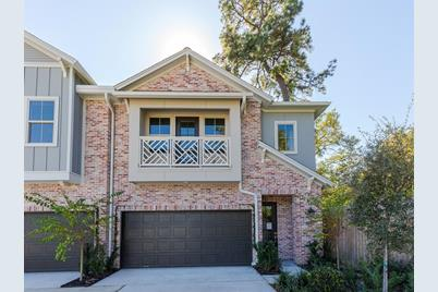 803 Shallow Hollow Drive - Photo 1