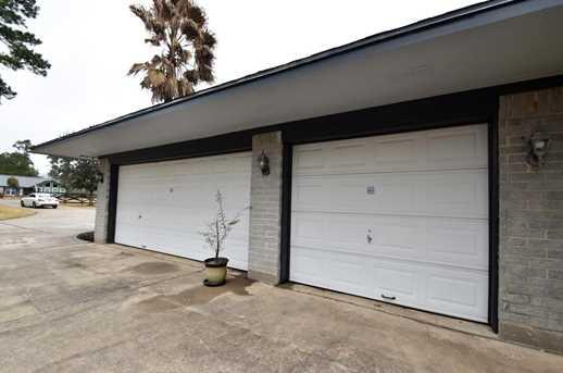 34125 Lynnwood Court - Photo 2