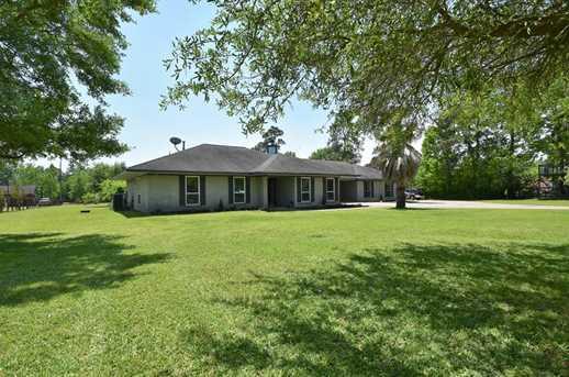 34125 Lynnwood Court - Photo 1