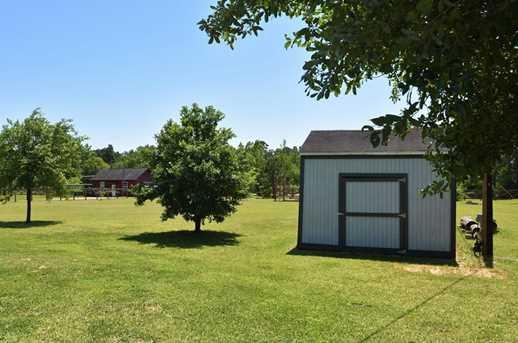 34125 Lynnwood Court - Photo 28