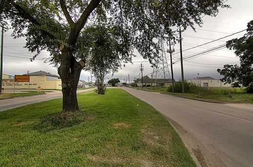 322 Sheldon Road - Photo 4