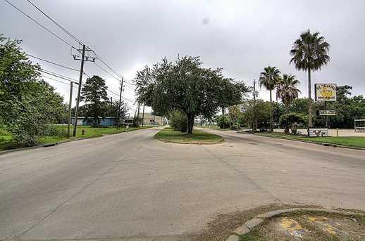 322 Sheldon Road - Photo 2