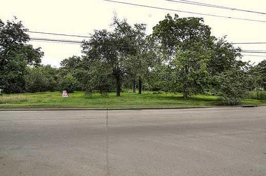 322 Sheldon Road - Photo 1