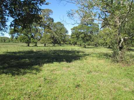 Homes For Rent In Boling Tx