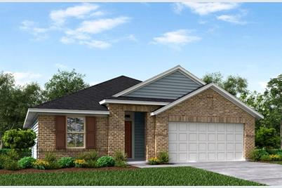 4418 Frontier Trail - Photo 1