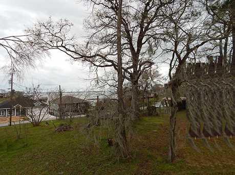 417 Water Oak - Photo 22