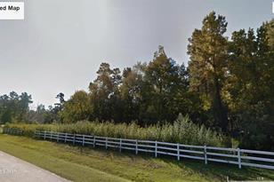 1211 Saddle Creek Farms - Photo 1