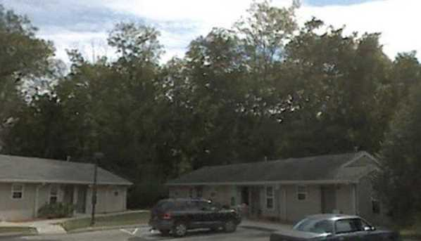 826 Holley - Photo 1