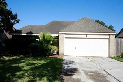 11942 Meadow Crest Drive - Photo 1