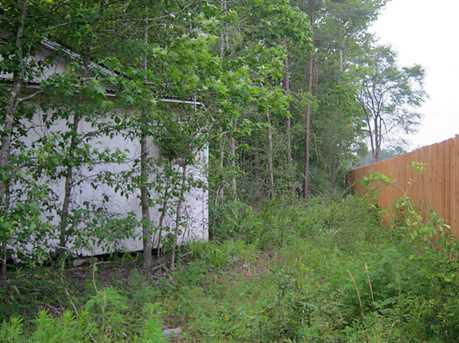 15801 Fm 3083 Road - Photo 4
