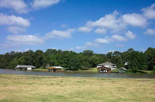 118 Wildwood Lake Drive - Photo 18