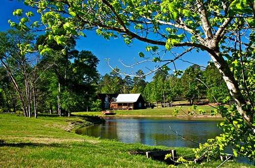 118 Wildwood Lake Drive - Photo 6