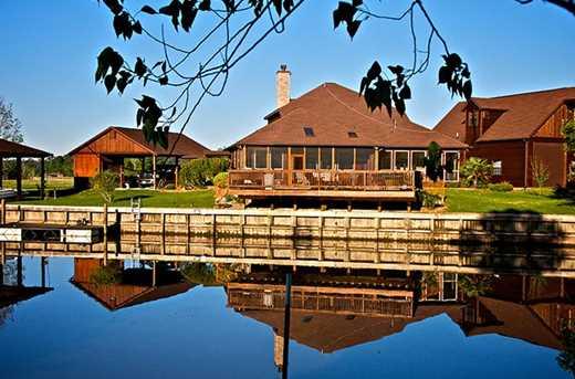 118 Wildwood Lake Drive - Photo 10
