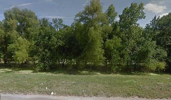 000 Hwy 90 Southside - Photo 1