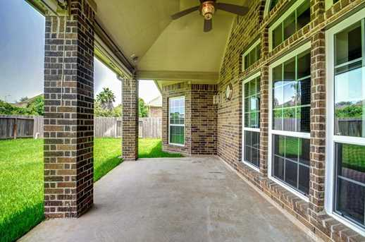 5914 Brookway Willow Dr - Photo 42