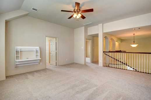 5914 Brookway Willow Dr - Photo 24