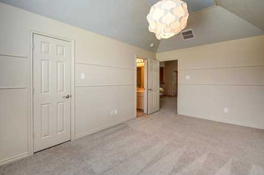 5914 Brookway Willow Dr - Photo 28