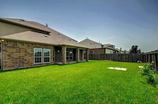 5914 Brookway Willow Dr - Photo 40