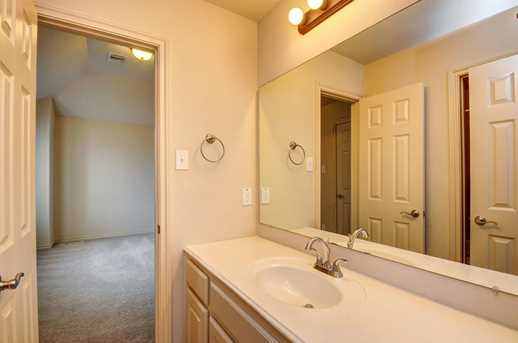 5914 Brookway Willow Dr - Photo 30