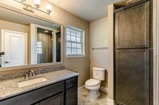 5402 Willowbend - Photo 24