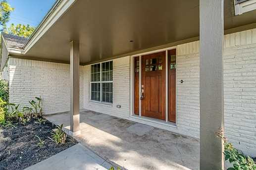 5402 Willowbend - Photo 8