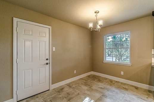 5402 Willowbend - Photo 12