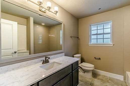 5402 Willowbend - Photo 16